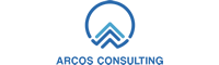 arcosconsulting